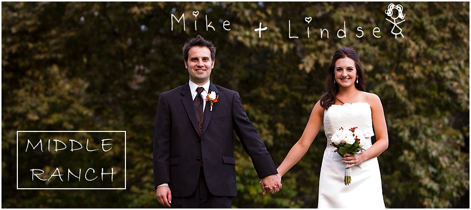 Category los angeles wedding photography orange county for 12651 little tujunga canyon lake view terrace ca 91342